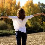 Co to znaczy wierzyć w siebie?