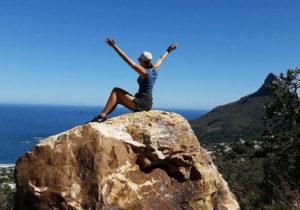 Jak podnieść poziom swojej samooceny?