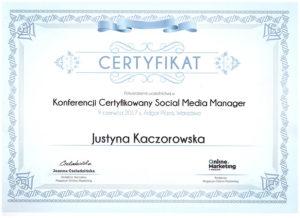 Certyfikat_Social_media_manager
