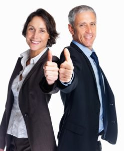 coaching biznesowy - Umów się na coaching biznesowy