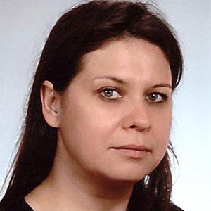 Anna Zajdler