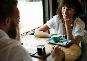 Jak rozpocząć biznes coachingowy?