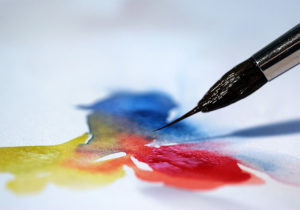 Odkryj swoją pasję, talent i powołanie
