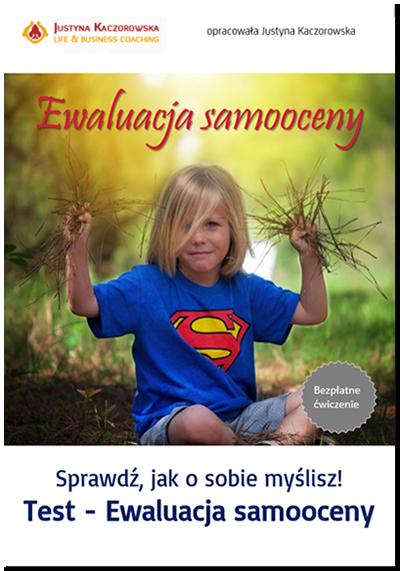 test_Ewaluacja_samooceny