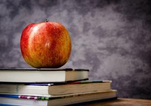 Polski system edukacji a poczucie własnie j wartości