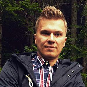 Daniel_Świeszczak