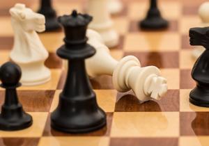 Dlaczego strategia jest potrzebna