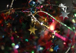 christmas-tu_teraz