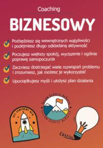 Coaching_biznesowy_pakiet