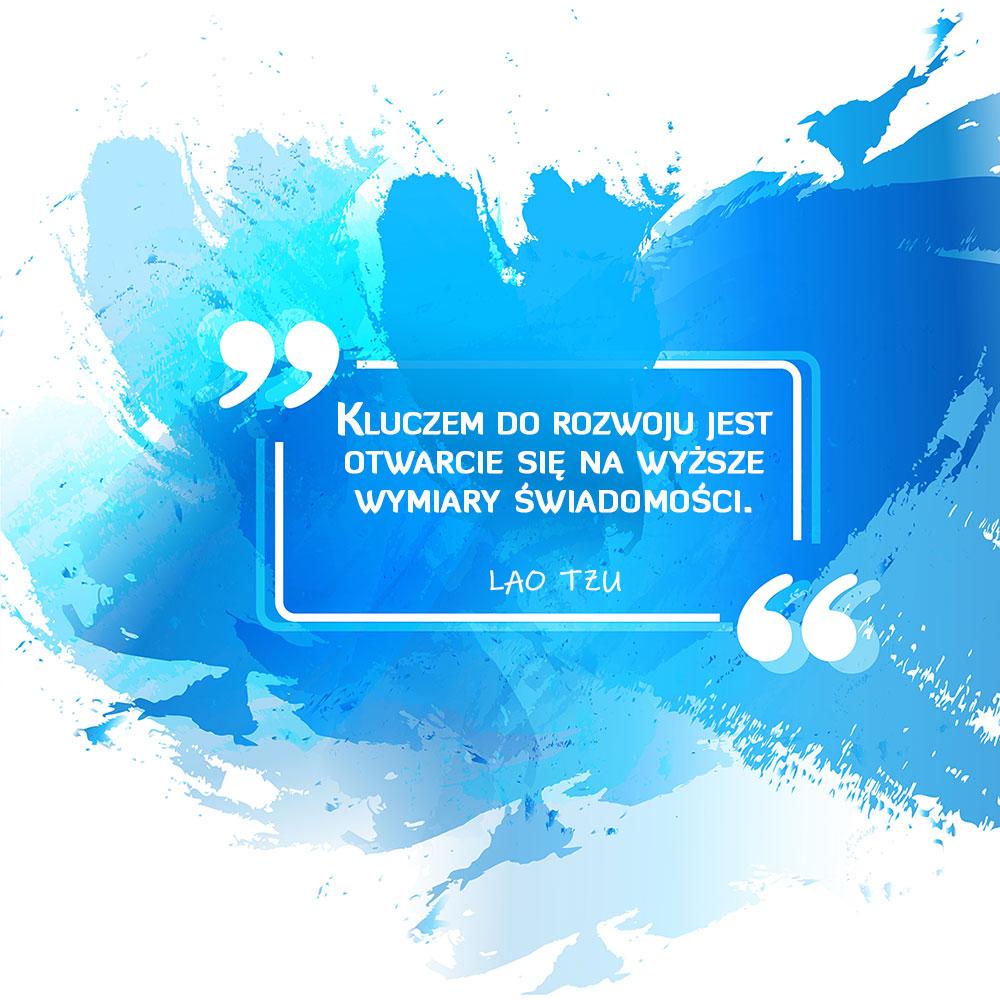 Cytat-o-zwiekszaniu-pewnosci-siebie-Lao-Tzu