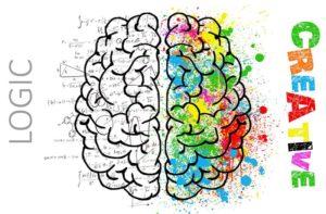 Nasz-umysl-zajrzyj-w-siebie-znajdz-rozwiazanie