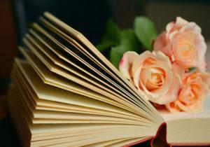 pewność-siebie-książka