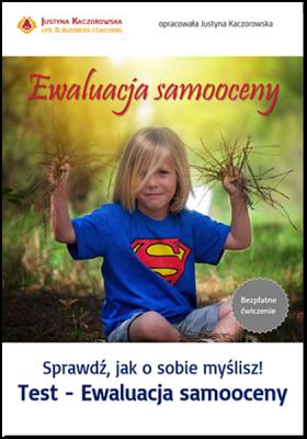 Ewaluacja_samooceny